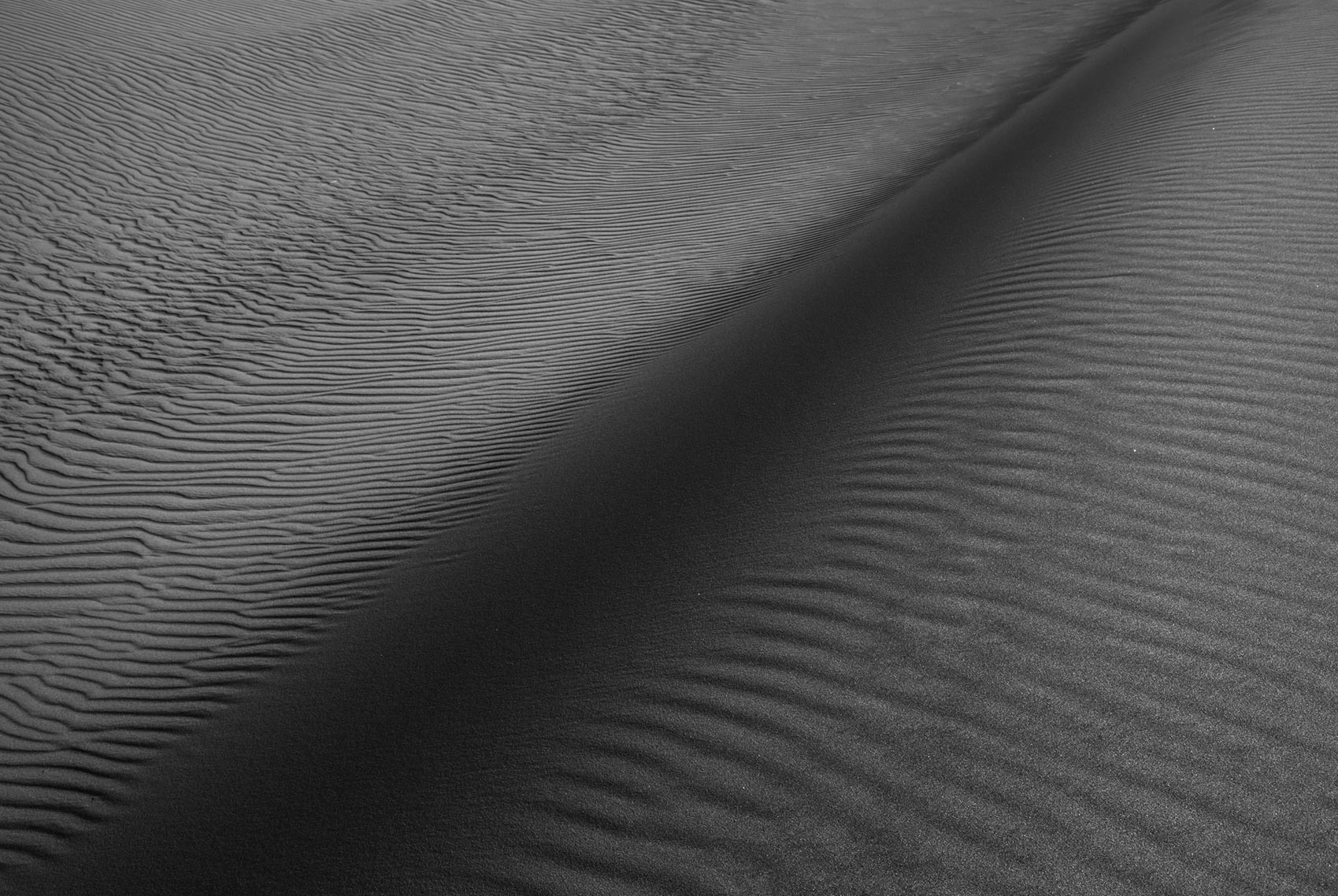 sam_kweskin_great_sand_dunes_colorado_12