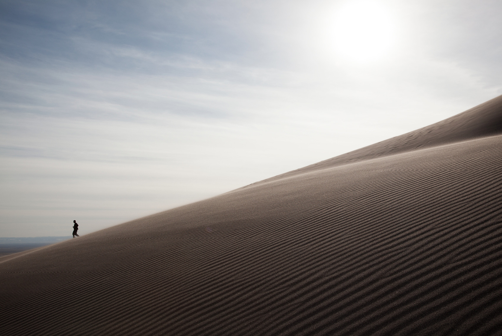 sam_kweskin_great_sand_dunes_colorado_13