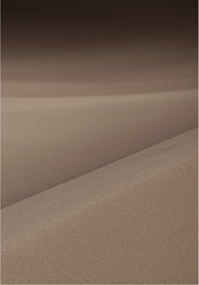 sam_kweskin_great_sand_dunes_colorado_3