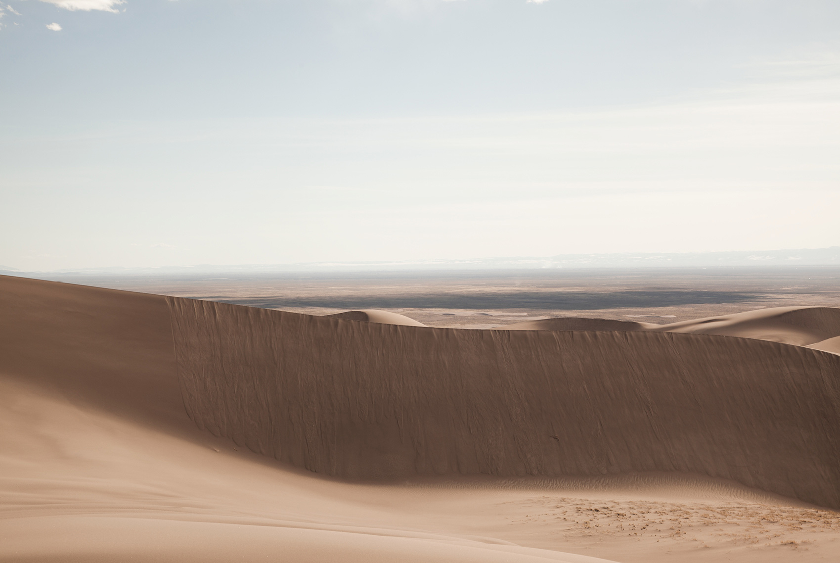 sam_kweskin_great_sand_dunes_colorado_4