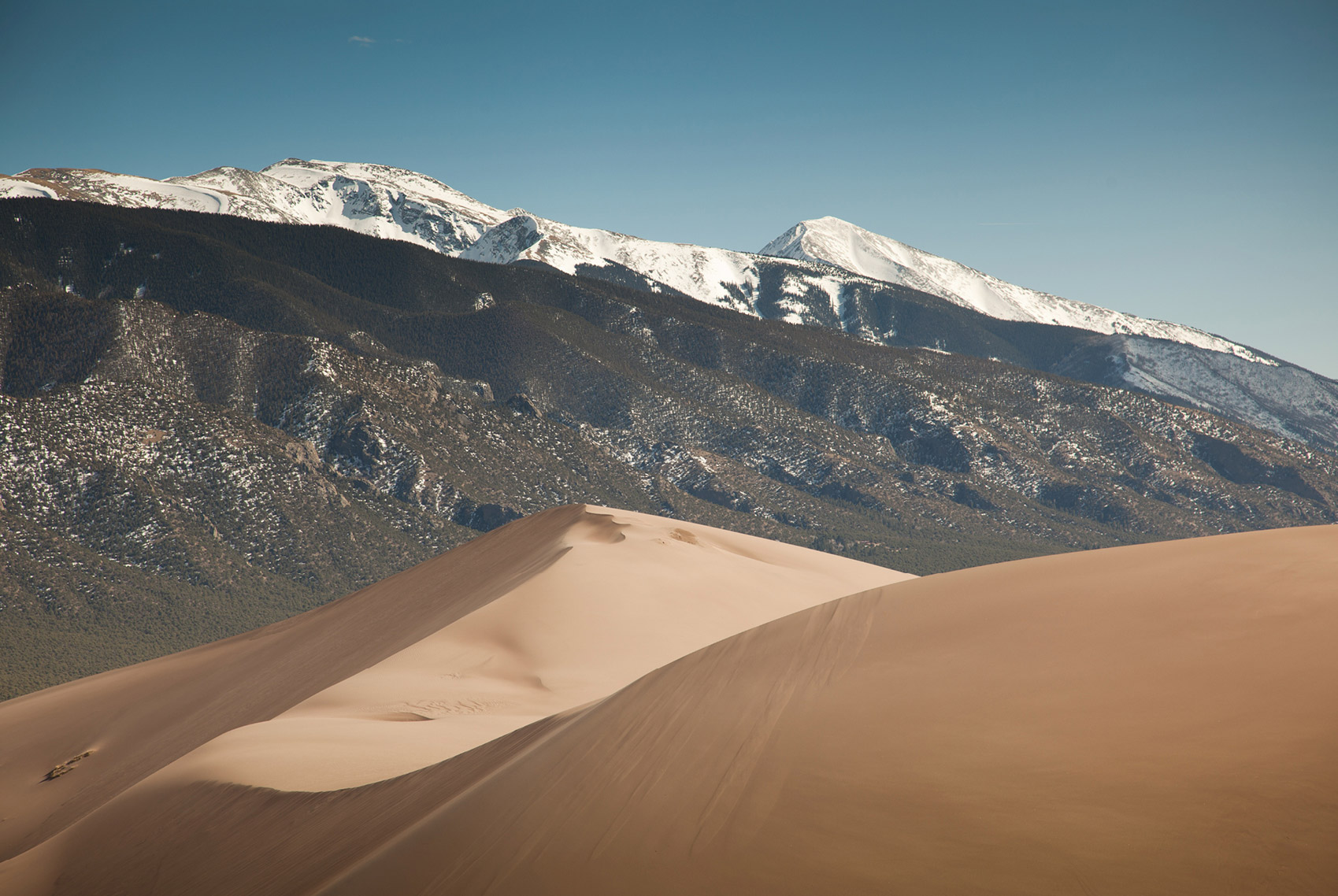 sam_kweskin_great_sand_dunes_colorado_6