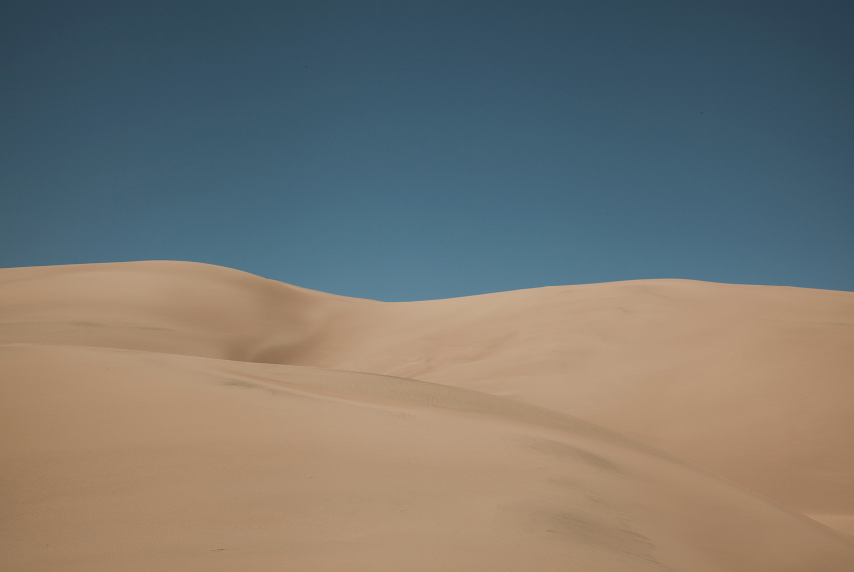 sam_kweskin_great_sand_dunes_colorado_8