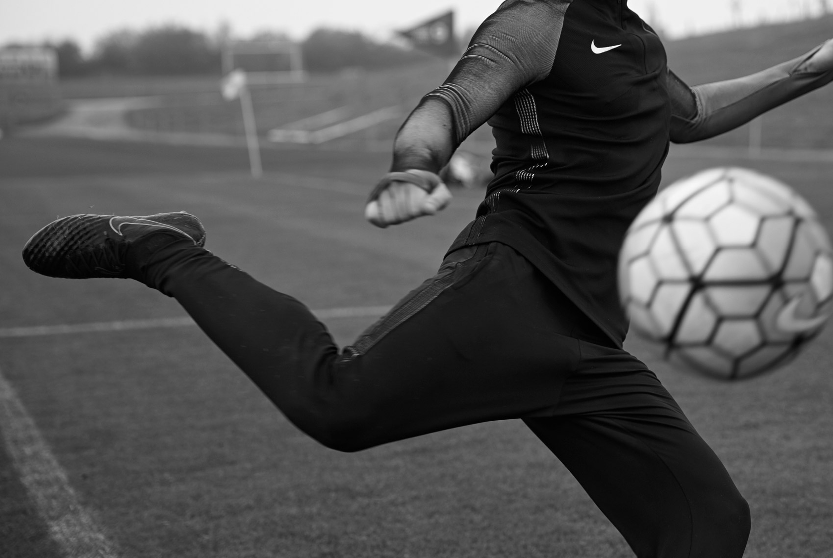 sam_kweskin_nike_football_training_academy_england_12