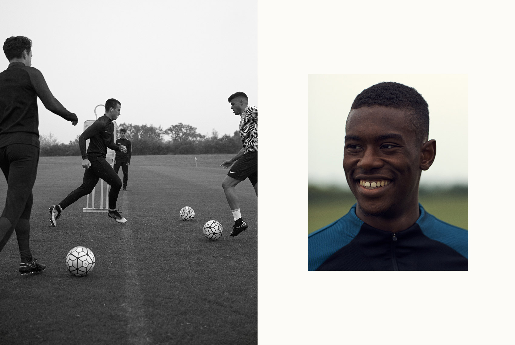 sam_kweskin_nike_football_training_academy_england_14