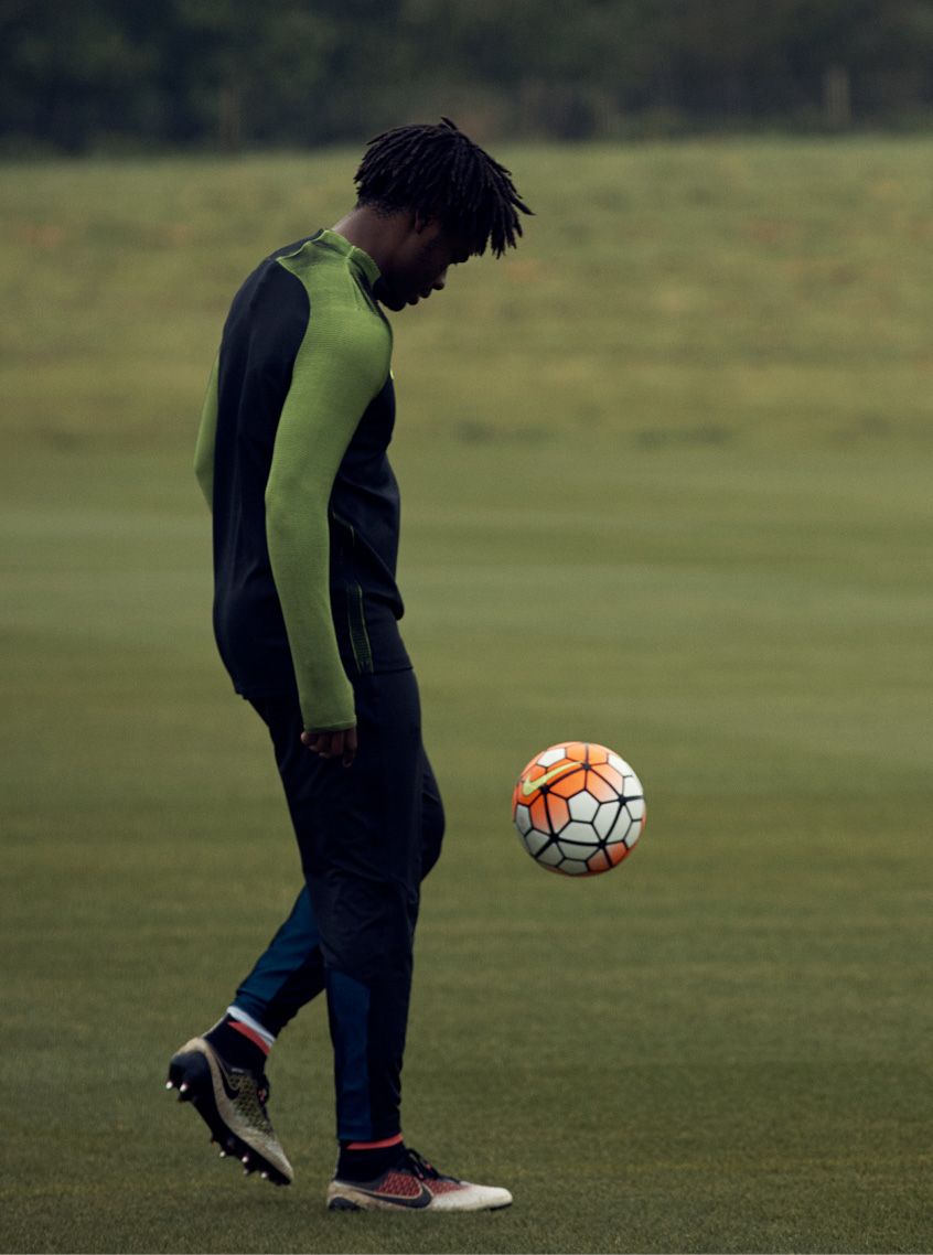 sam_kweskin_nike_football_training_academy_england_15