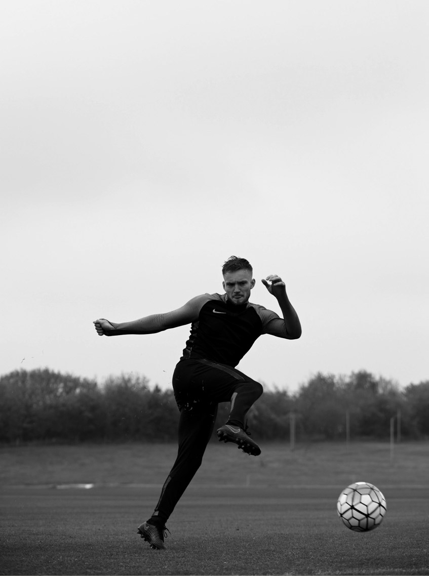 sam_kweskin_nike_football_training_academy_england_2