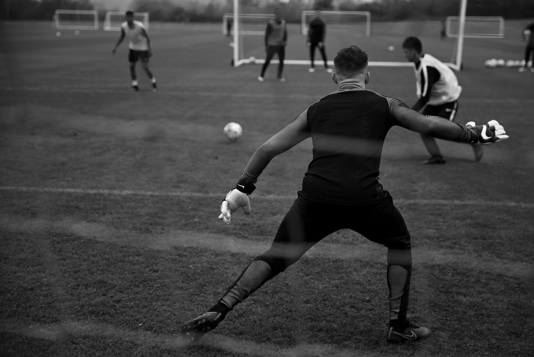 sam_kweskin_nike_football_training_academy_england_4