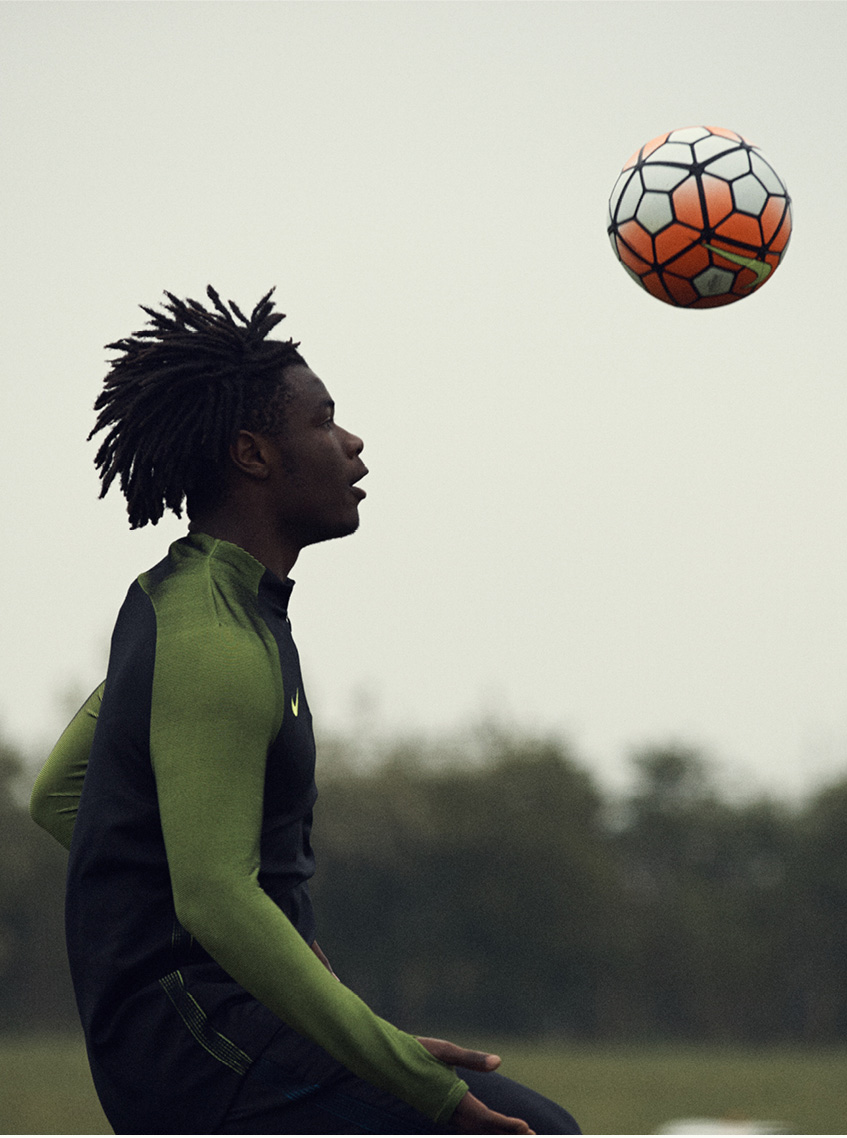 sam_kweskin_nike_football_training_academy_england_6