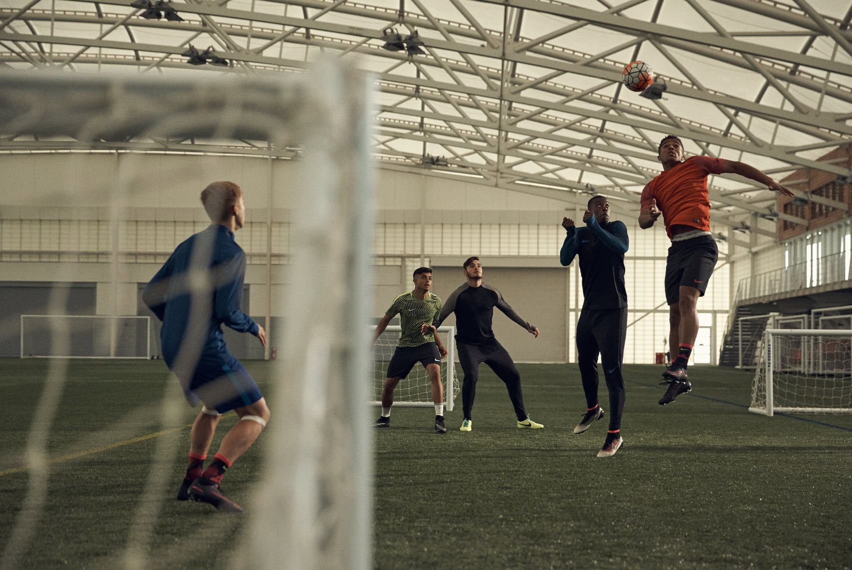 sam_kweskin_nike_football_training_academy_england_8