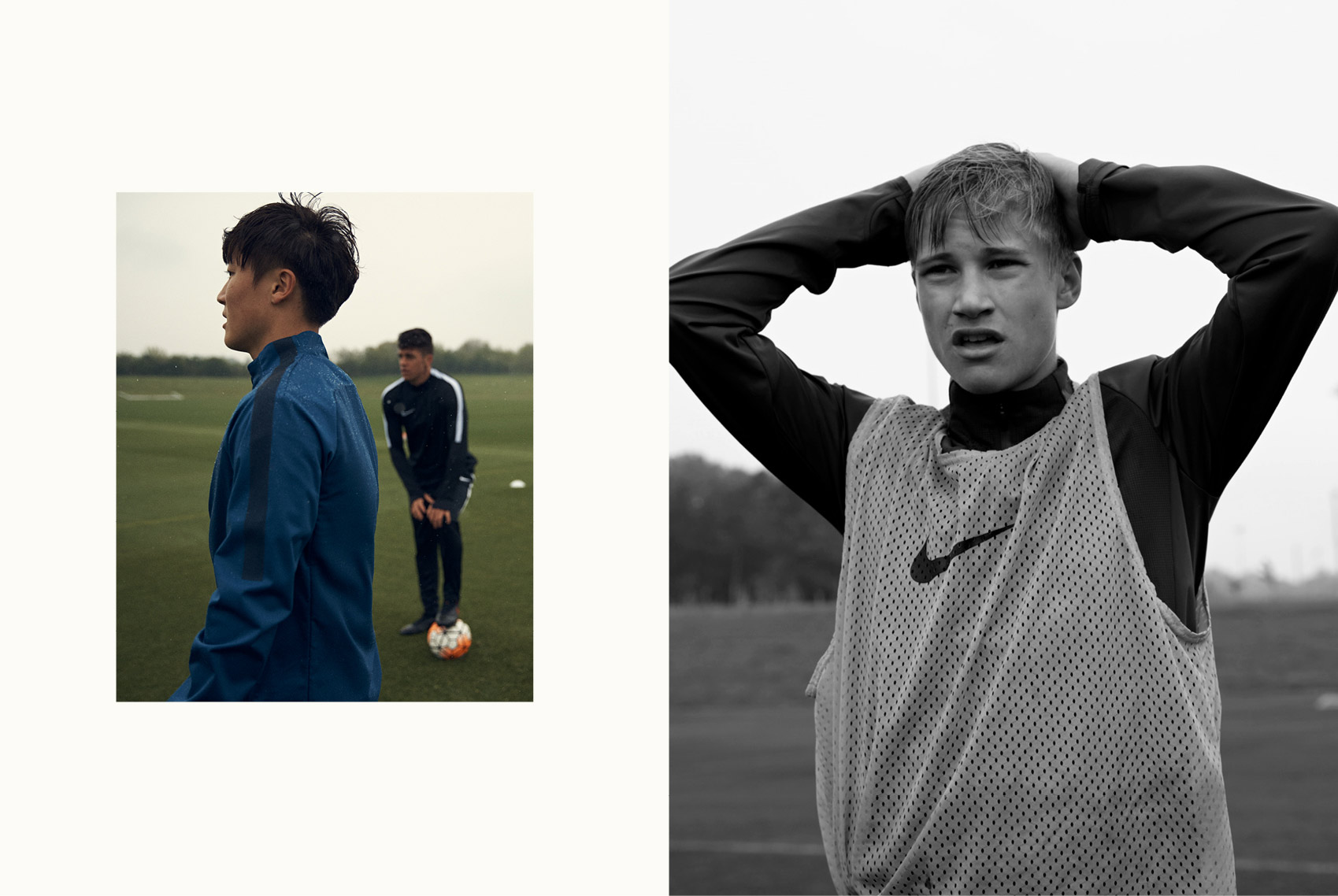 sam_kweskin_nike_football_training_academy_england_9
