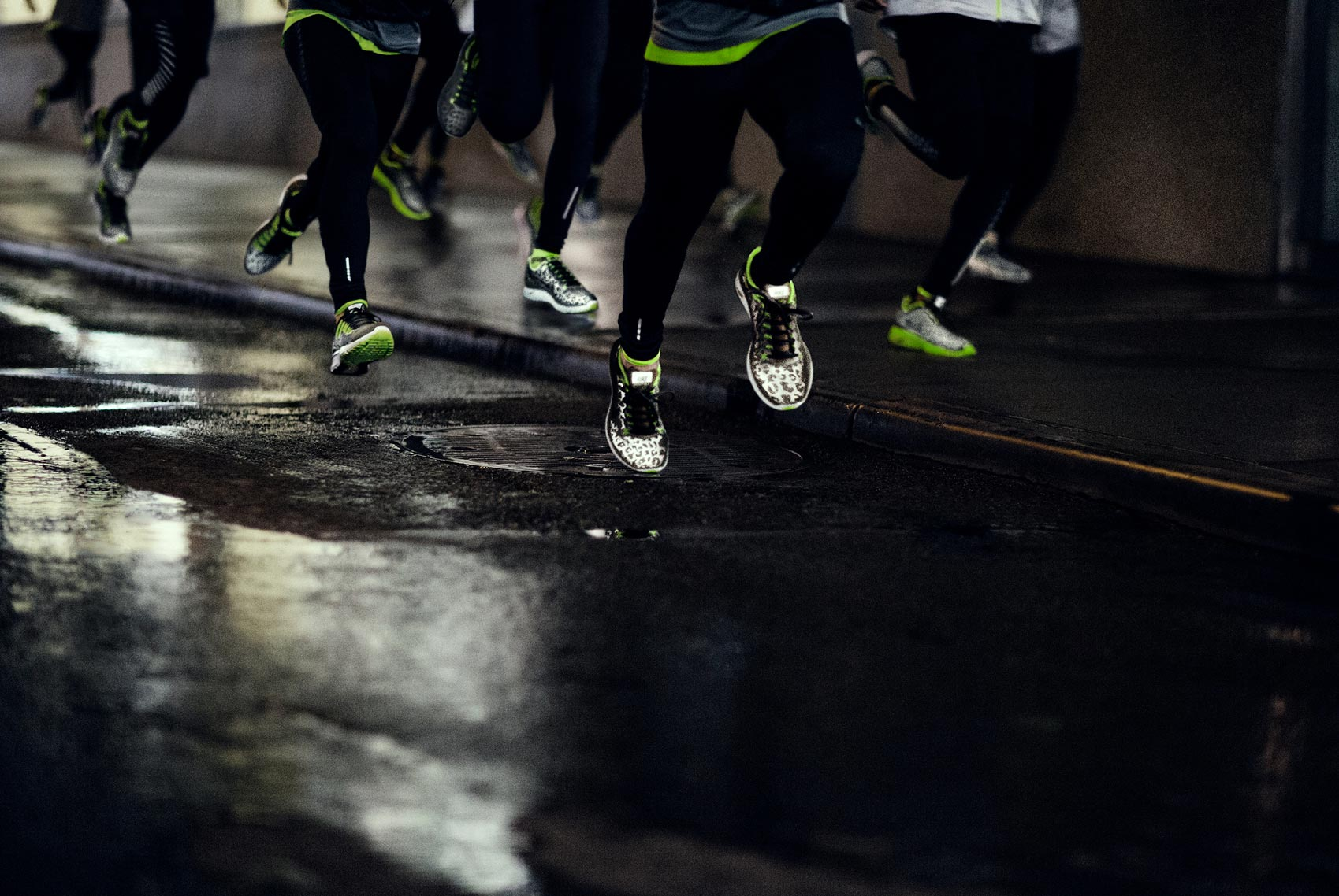 sam_kweskin_nike_run_crew_nyc_011