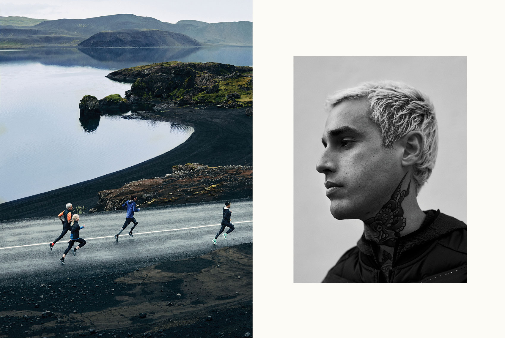 sam_kweskin_nike_run_iceland_holiday_3