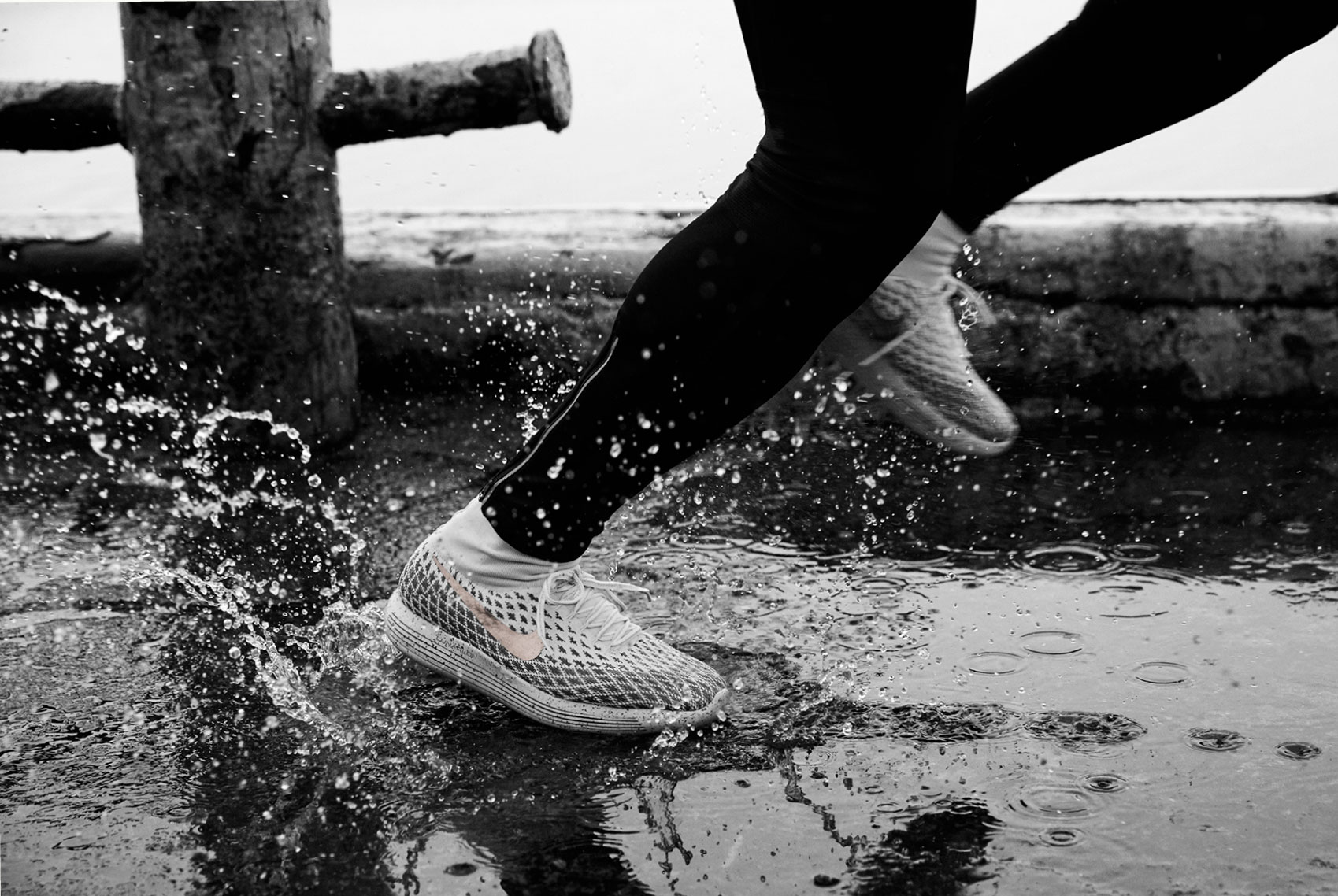 sam_kweskin_nike_run_iceland_holiday_6