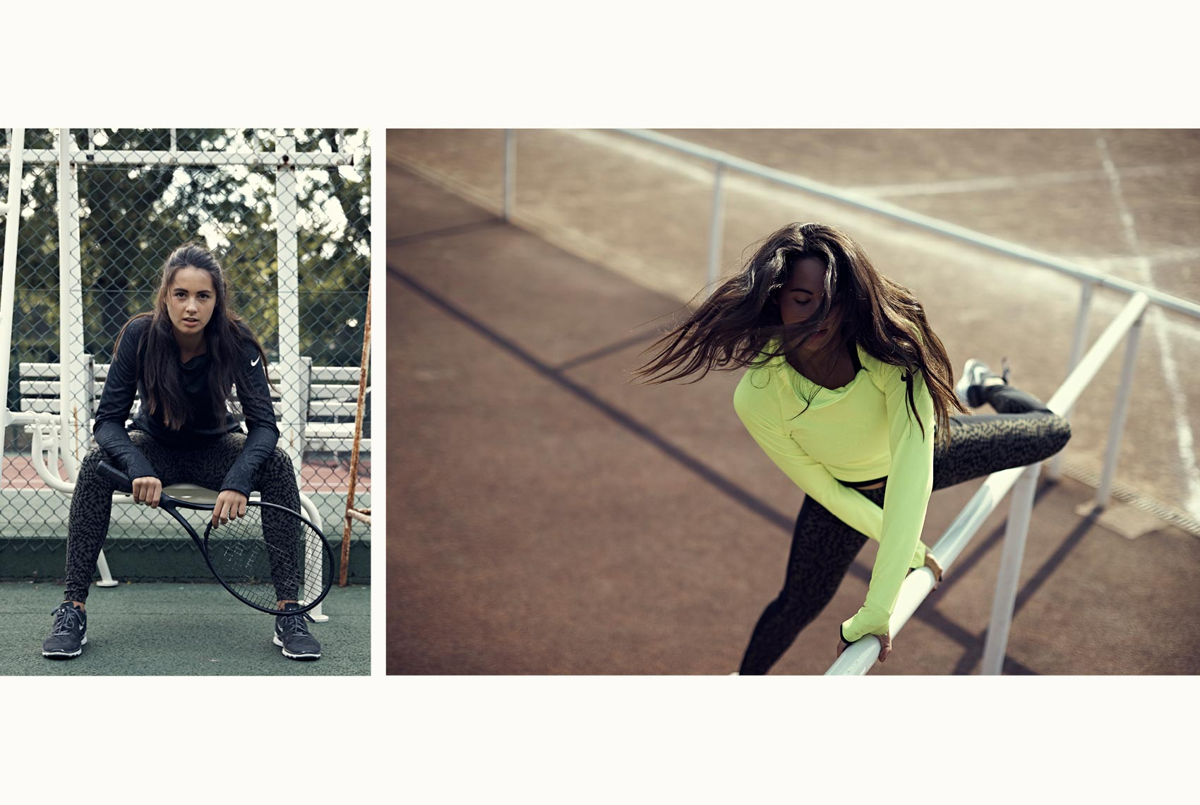 sam_kweskin_nike_training_club_paris_10