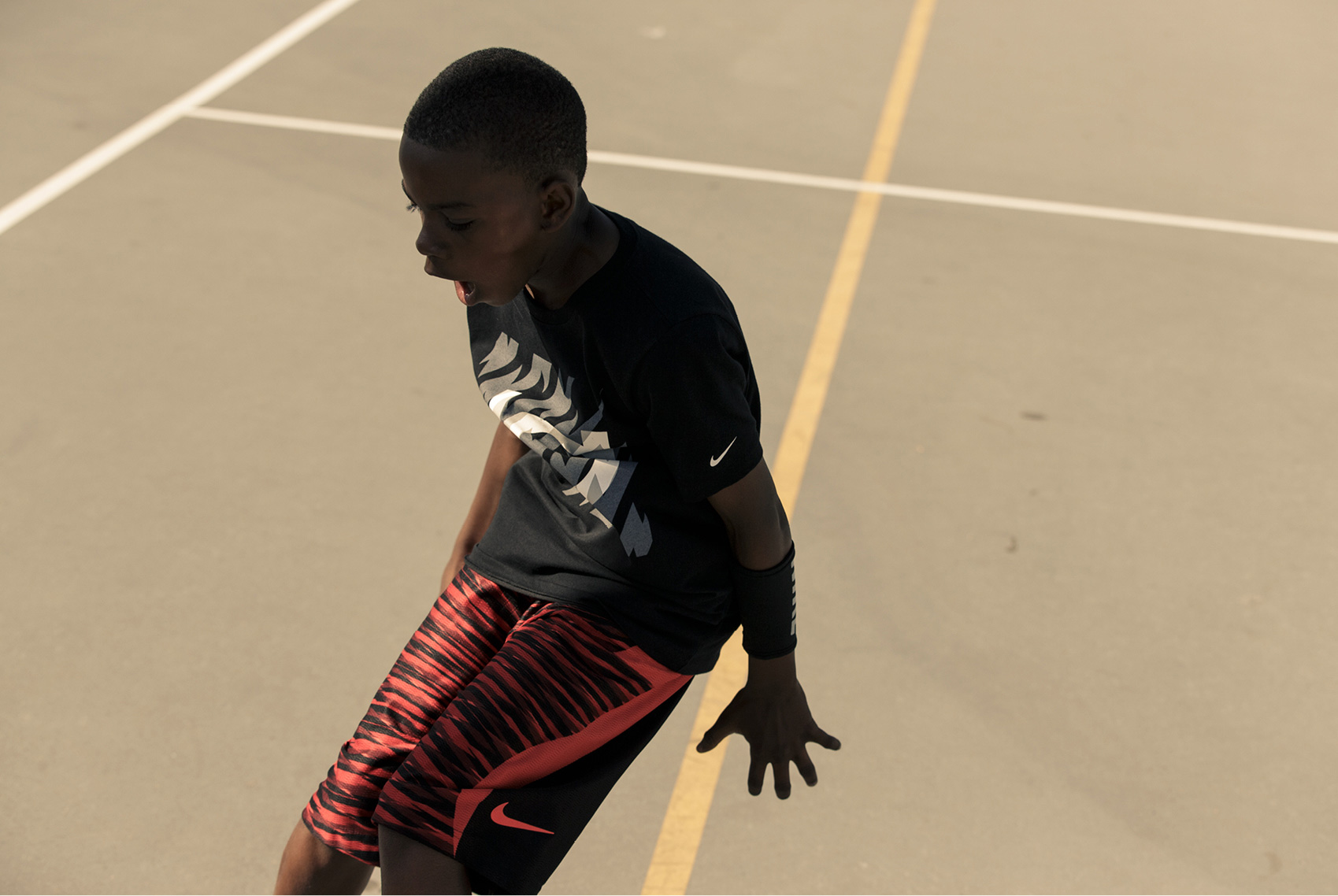 sam_kweskin_nike_young_athletes_basketball_soccer4