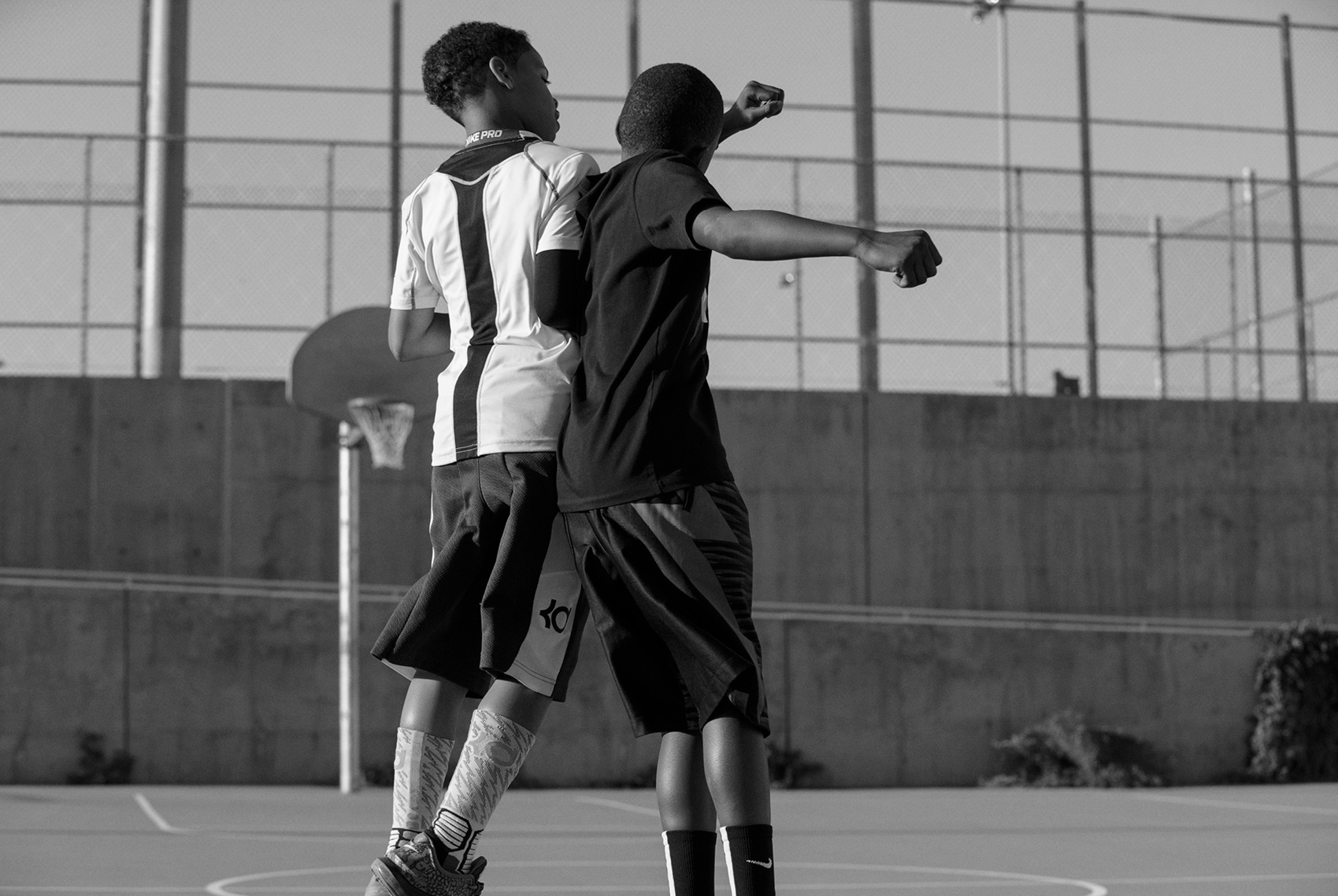 sam_kweskin_nike_young_athletes_basketball_soccer5