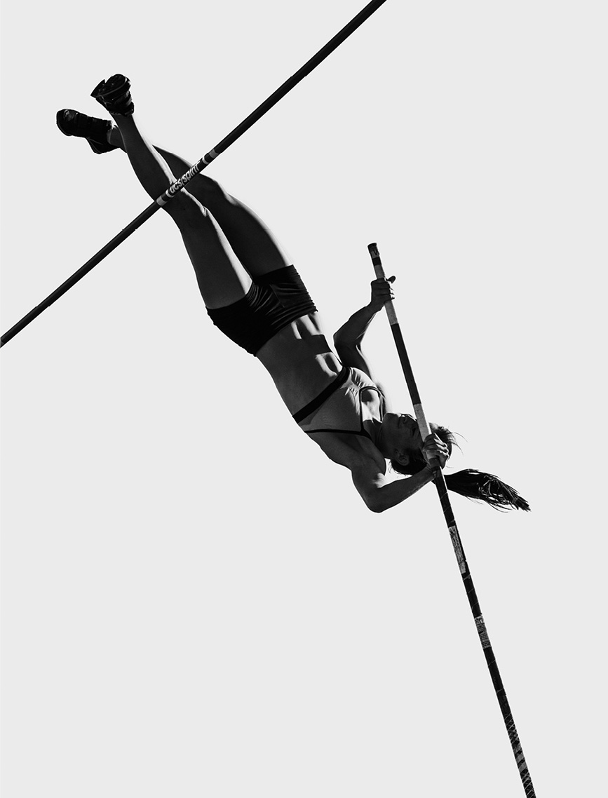 sam_kweskin_pole_vault_olympic_athlete_92