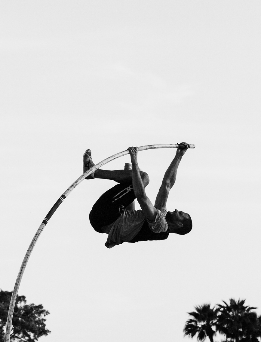 sam_kweskin_pole_vault_olympic_athlete_97
